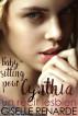 Baby-sitting pour Cynthia: un récit lesbien by Giselle Renarde