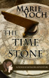 The Time Stone by Marie Yoch