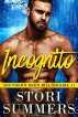 Southern Born Billionaires: Incognito by Stori Summers