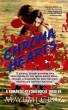 Chroma Hearts: A Romantic Psychological Thriller by Mayumi Cruz