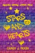 Stars and Hearts by Candy J. Moon