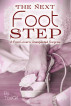 The Next Foot Step by ToeGirl Footsees