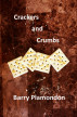 Crackers and Crumbs by Barry Plamondon