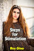 Steps for Stimulation by Roy Gino