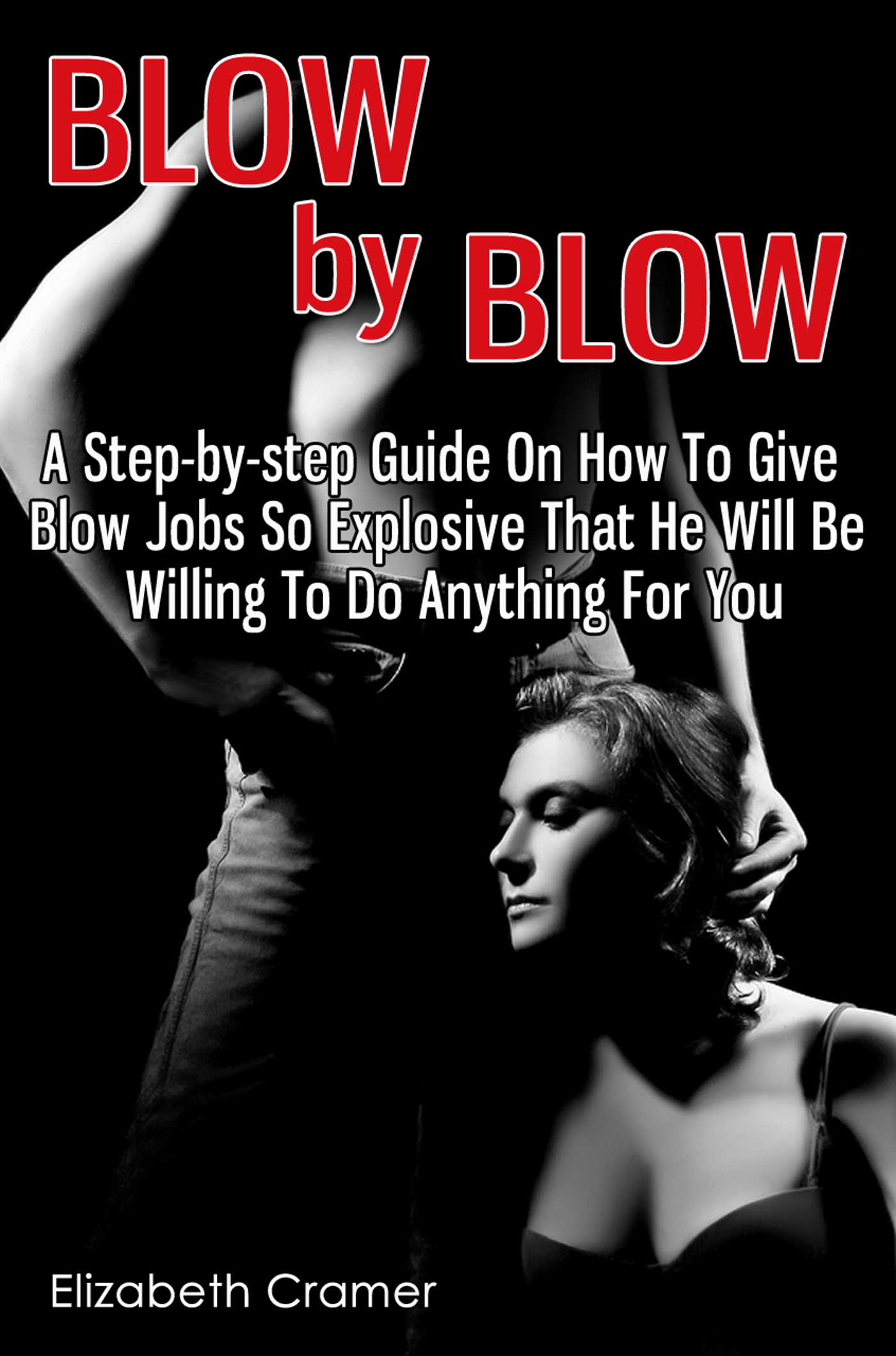 Amazon women giving blow jobs erotica pictures