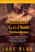 Claimed by a God Bundle-3 First-Time Sacrifice Stories by Jade Bleu