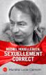 Michel Houellebecq. Sexuellement correct by Murielle Lucie CLEMENT