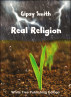 Real Religion by Gipsy Smith