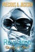Revelation - Unveiling The Mask by Precious Jackson