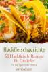 50 Hackfleischgerichte - Super einfach, super lecker by HeluHelu Recipes