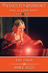 The Fixer (Uncollected Anthology: Spells Gone Awry) by Annie Reed