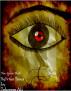Sylvian Tears by Tehreem Ali