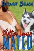 Mated (Shifter Lovers 2) by Derenzi Balach