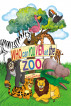 WHO Can YOU VIEW at the ZOO? The Baby Giraffe and Friends Series by Lori ZooTell