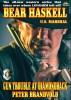 Gun Trouble in Diamondback (A Bear Haskell Western Book 1) by Peter Brandvold