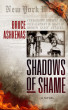 Shadows of Shame by Bruce Ashkenas