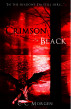 Crimson Black by C. C. Morgen