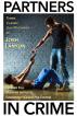 Partners in Crime Box Set by Josh Lanyon