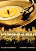 Pure Gold by Ralonda Charniece Rashonda Darniece