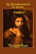 La Transformación del Hombre en Dios by Diana de los Ángeles