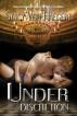 Under His Discretion (White Rose Trilogy Volume 3) by Stacy Von  Haegert
