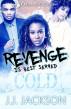 Revenge Is Best Served Cold by J.J. Jackson