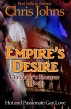 Empire's Desire by Chris Johns