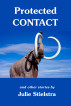 Protected Contact by Julie Stielstra
