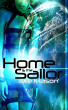 Home Is The Sailor by Jolie Mason