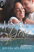 Until You by Kendra Mei Chailyn