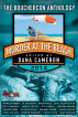 Murder at the Beach: Bouchercon Anthology 2014 by Dana Cameron