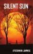Silent Sun by Ayushman Jamwal