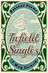 Infield Singles: Baseball Poems by J-Mag Guthrie