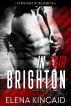In Fair Brighton by Elena Kincaid