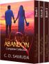 Love's Abandon Box Set by C. D. SAMUDA