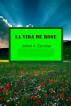 La vida de Rose by Johnn A. Escobar