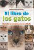 El libro de los gatos by LD Books - Lectorum