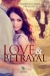 Love and Betrayal by Umberto Fabbri