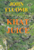 Khat Juice by John Elcomb