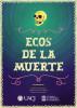 Ecos de la Muerte by Fabro Editores