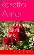 Rosetta Amor by Kaylee Resh