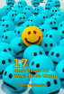17 Most Powerful Ways To Be Happy by Aneta McCaughey