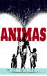 ANIMAS by Jonnathan Romero