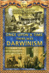 Once Upon a Time There Was Darwinism by Harun Yahya (Adnan Oktar)