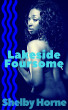 Lakeside Foursome by Shelby Horne