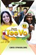 Rhapsody of Realities TeeVo May 2016 Edition by Pastor Chris Oyakhilome PhD