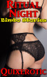 Ritual Night: Bimbo Stories by Quixerotic