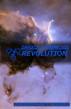 Zandeji Chronicles: Revolution by Christopher T. Mooney