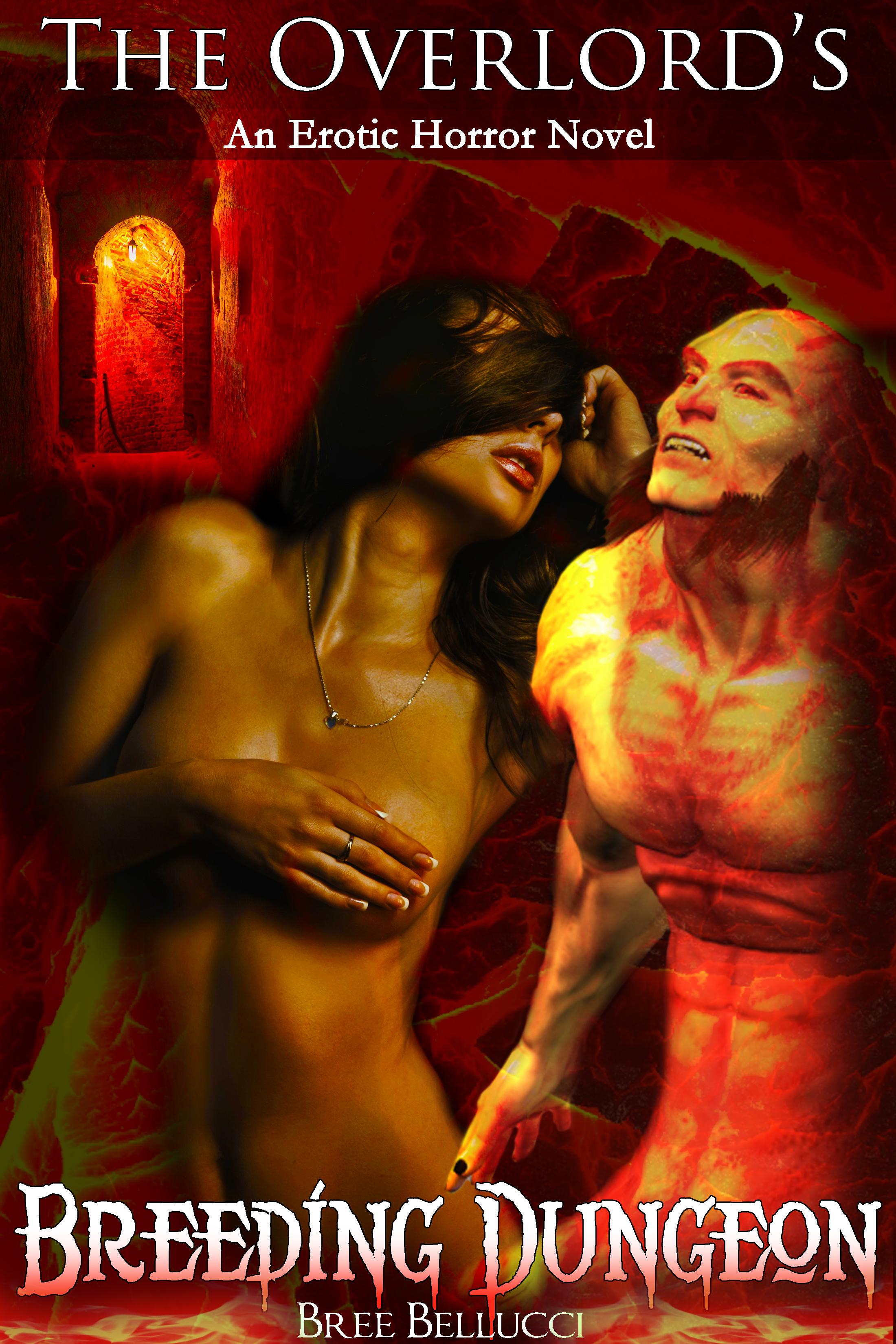 Erotic dungeon movies xxx movies