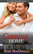Coming Home by Rosie Macdonald
